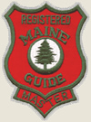 Registered Main Guide Master